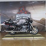 2019 Harley-Davidson Touring Electra Glide Ultra Classic for sale 201171678