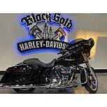 2019 Harley-Davidson Touring Street Glide for sale 201179707