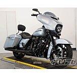 2019 Harley-Davidson Touring for sale 201181657