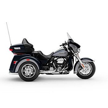 2019 Harley-Davidson Trike for sale 200687814