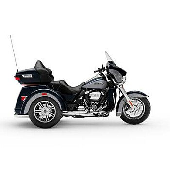 2019 Harley-Davidson Trike for sale 200687830