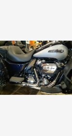 2019 Harley-Davidson Trike for sale 200625009