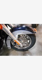 2019 Harley-Davidson Trike for sale 200635031