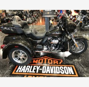 2019 Harley-Davidson Trike for sale 200635421