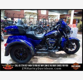 2019 Harley-Davidson Trike for sale 200669464