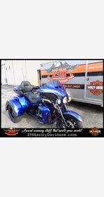 2019 Harley-Davidson Trike for sale 200669464