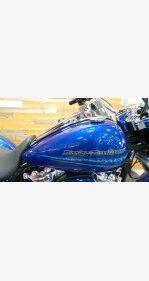 2019 Harley-Davidson Trike for sale 200670668