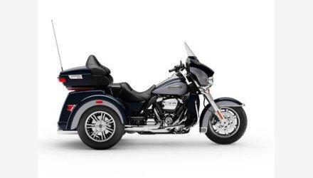 2019 Harley-Davidson Trike for sale 200687830