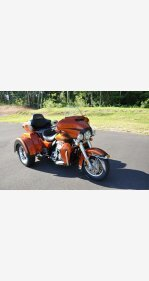 2019 Harley-Davidson Trike for sale 200691708