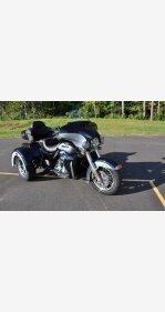 2019 Harley-Davidson Trike for sale 200691710