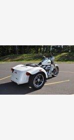 2019 Harley-Davidson Trike for sale 200710750