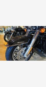 2019 Harley-Davidson Trike Tri Glide Ultra for sale 200723107