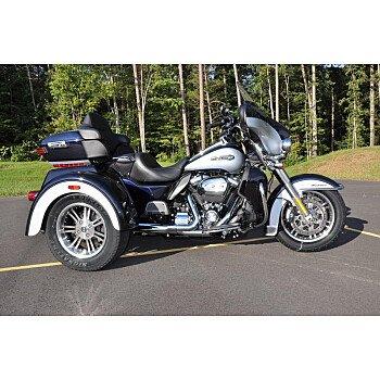 2019 Harley-Davidson Trike for sale 200769880
