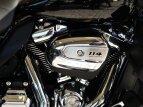 2019 Harley-Davidson Trike Tri Glide Ultra for sale 200795011