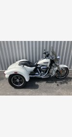 2019 Harley-Davidson Trike for sale 200801472