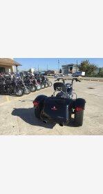 2019 Harley-Davidson Trike for sale 200816840
