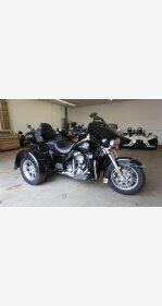 2019 Harley-Davidson Trike Tri Glide Ultra for sale 200903676