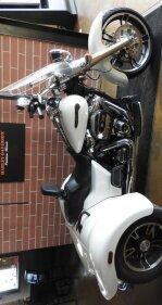 2019 Harley-Davidson Trike Freewheeler for sale 200903913