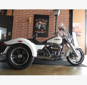 2019 Harley-Davidson Trike Freewheeler for sale 200903913