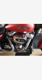 2019 Harley-Davidson Trike Freewheeler for sale 200904538
