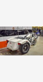 2019 Harley-Davidson Trike Freewheeler for sale 200904734