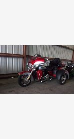 2019 Harley-Davidson Trike Tri Glide Ultra for sale 200930136