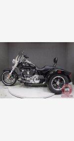 2019 Harley-Davidson Trike Freewheeler for sale 200930633