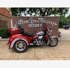 2019 Harley-Davidson Trike for sale 200941285