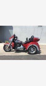 2019 Harley-Davidson Trike Tri Glide Ultra for sale 200964308