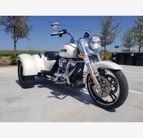 2019 Harley-Davidson Trike Freewheeler for sale 200966683