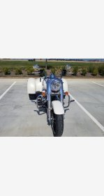 2019 Harley-Davidson Trike Freewheeler for sale 200966690
