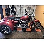 2019 Harley-Davidson Trike Freewheeler for sale 200967301
