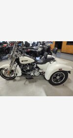 2019 Harley-Davidson Trike Freewheeler for sale 200967624