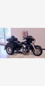 2019 Harley-Davidson Trike Tri Glide Ultra for sale 200985094