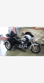2019 Harley-Davidson Trike Tri Glide Ultra for sale 201005792