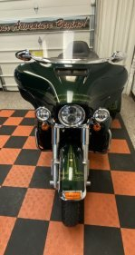 2019 Harley-Davidson Trike Tri Glide Ultra for sale 201007739