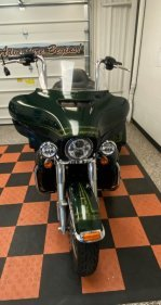 2019 Harley-Davidson Trike Tri Glide Ultra for sale 201008142