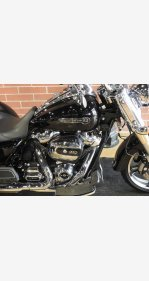 2019 Harley-Davidson Trike Freewheeler for sale 201009982