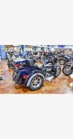 2019 Harley-Davidson Trike Tri Glide Ultra for sale 201010063