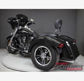 2019 Harley-Davidson Trike Freewheeler for sale 201035075