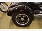 2019 Harley-Davidson Trike Freewheeler for sale 201048767
