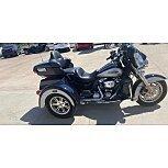 2019 Harley-Davidson Trike Tri Glide Ultra for sale 201060333