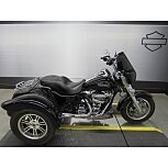 2019 Harley-Davidson Trike Freewheeler for sale 201062191