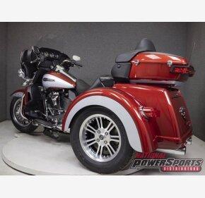 2019 Harley-Davidson Trike Tri Glide Ultra for sale 201071689