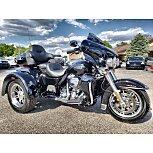 2019 Harley-Davidson Trike for sale 201088651