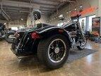 2019 Harley-Davidson Trike Freewheeler for sale 201094025