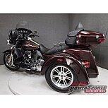 2019 Harley-Davidson Trike Tri Glide Ultra for sale 201116908