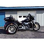 2019 Harley-Davidson Trike Tri Glide Ultra for sale 201152035