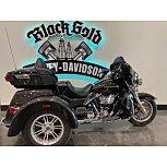 2019 Harley-Davidson Trike Tri Glide Ultra for sale 201155897