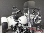 2019 Harley-Davidson Trike Freewheeler for sale 201157816